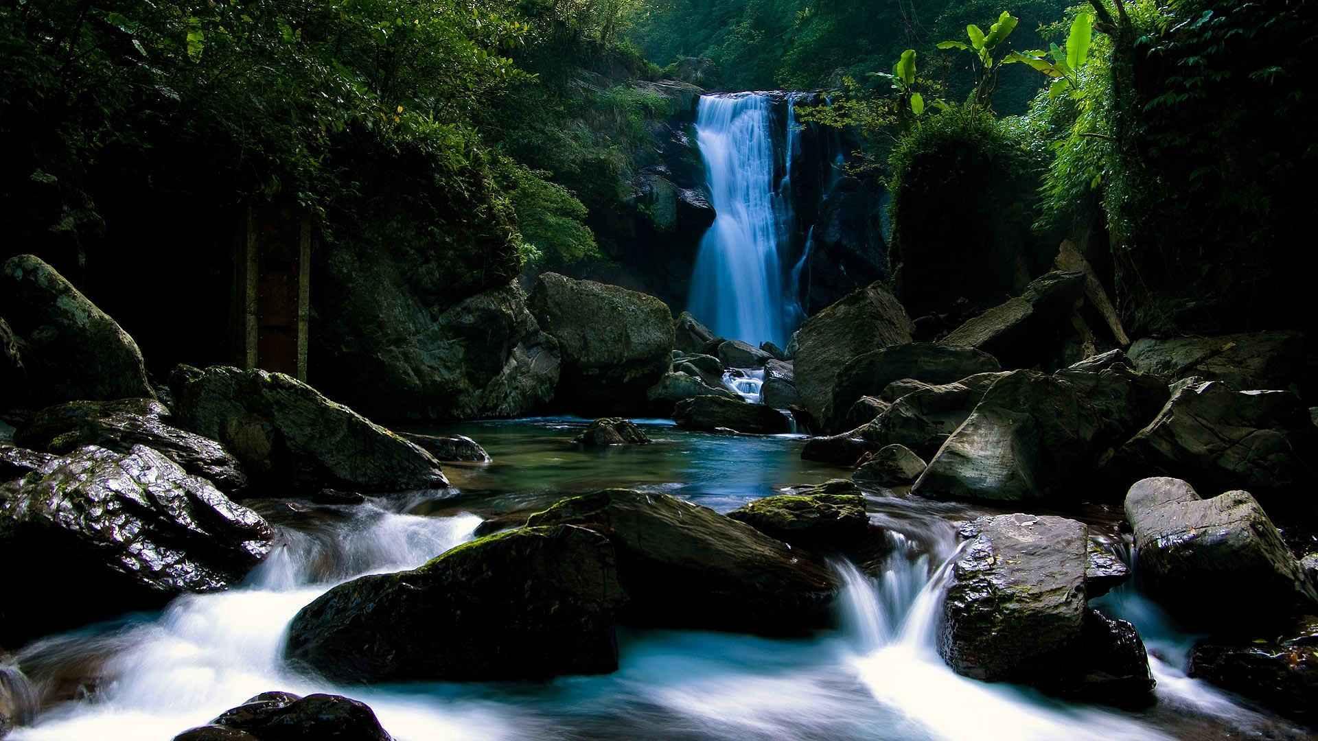 والپیپر زیبا و چشم نواز از طبیعت